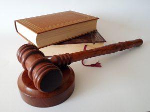 Abogado Estudio Juridico Sucesiones