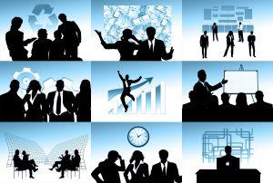 Asesoramiento legal para empresas